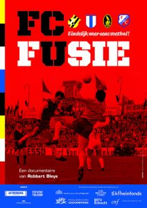 FC fUsie poster
